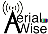 Aerialwise-logo2.png